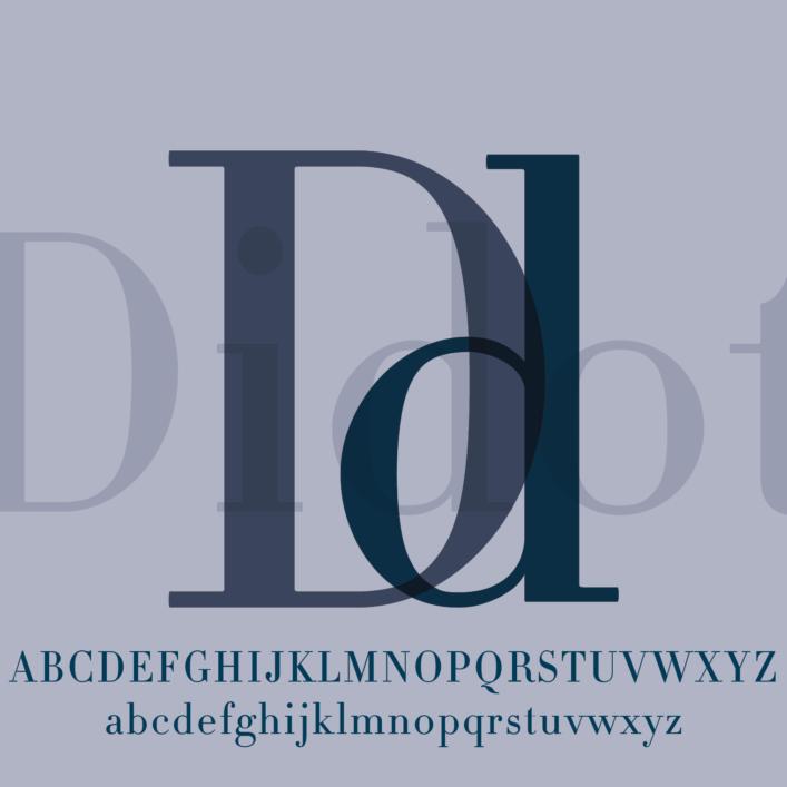 Didot3